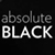 AbsoluteBlack