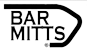 Bar Mitts