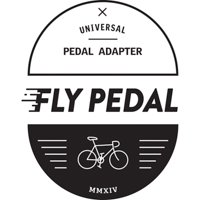 Fly Pedals