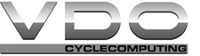VDO Cyclecomputing