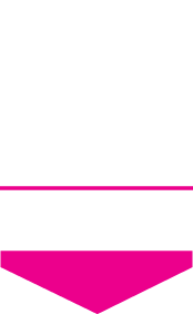 Win A Revin Wheelset
