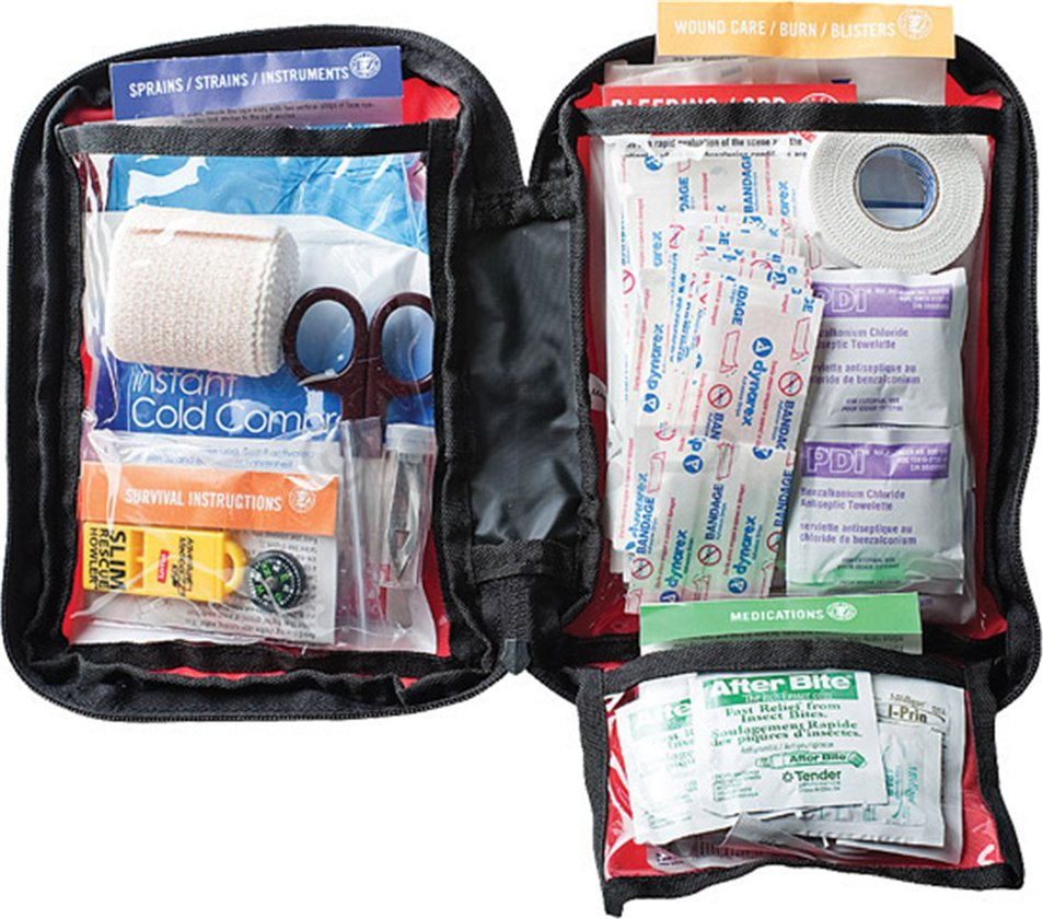 Adventure Medical Kits Adventure 2.0