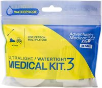 Adventure Medical Kits Ultra/Water 0.3