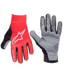 Alpinestars Aero 2 Gloves