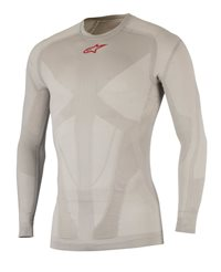 Alpinestars Tech Top LS Base Layer