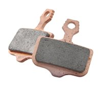 Avid/Sram Elixir, DB, Level Brake Pads