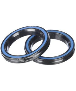 Cane Creek 40-Series Headset Bearing