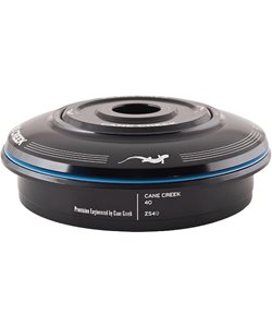 Cane Creek 40 Series ZS49 Headset Top