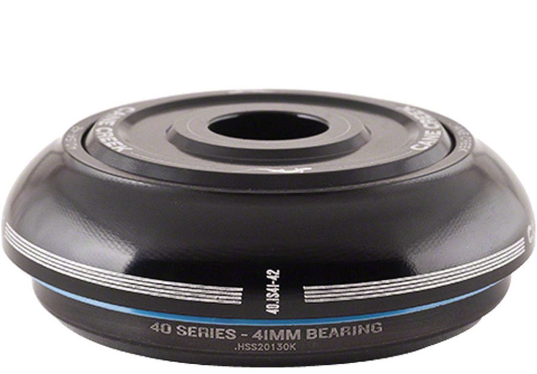 Cane Creek 40 Series IS41/42 Headset Top