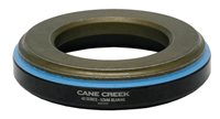 Cane Creek 40 Series Is Bottom Headset