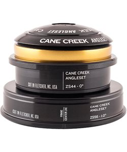 Cane Creek Angleset ZS44 .5/1.0/1.5 Kit