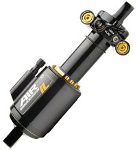 Cane Creek Dbair Il Rear Shock
