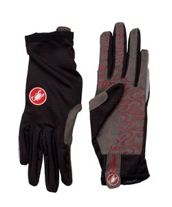 Castelli Scudo Women's Gloves