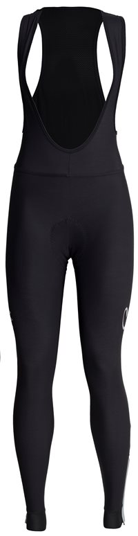 Castelli Nanoflex Donna Bib Tight