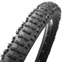 """Continental Trail King Protection 29"""""""