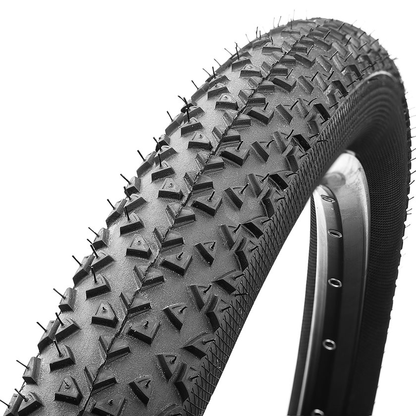 Continental Race King Protection 26 Tire