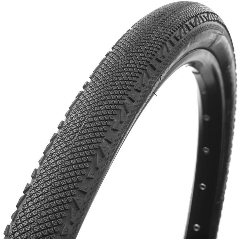 Continental Cyclocross Speed Tire