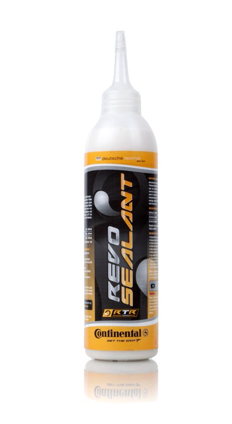 Continental Revo Tubeless Sealant