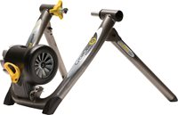 CycleOps Jet Pro Fluid Trainer