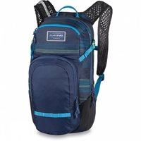 Dakine Session 16L W/Reservoir Pack