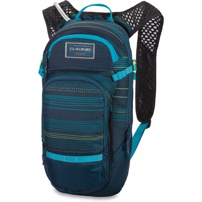 Dakine Session 12L Pack | Jenson USA