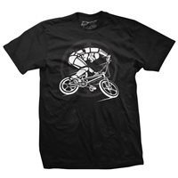 Dhdwear BMX Trooper T-Shirt