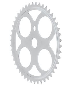 Dimension 4-HOLE Cruiser Chainwheel
