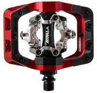DMR V-Twin Clipless Pedals