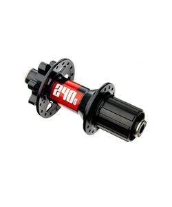 DT Swiss 240S 150X12MM Thru Rear Hub