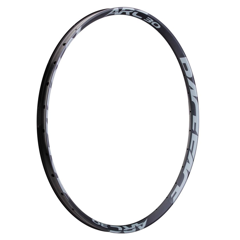 "Race Face ARC 30 27.5"" Rim"