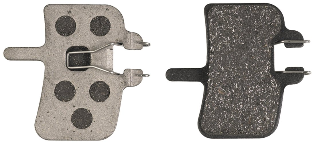 EBC Disc Brake Pads For Hayes