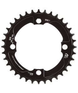 e.13 Guidering 104 BCD Chainring
