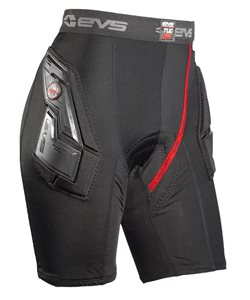 EVS Sports UG05 Ultimate Padded Shorts