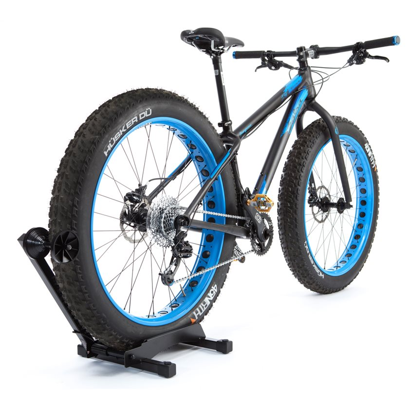 Feedback Fatt Rakk Fat Bike Storage Rack Jenson Usa