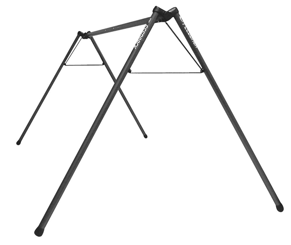 Feedback A-Frame Bike Stand | Jenson USA