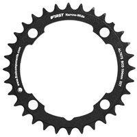 First Components Narrow Wide Chainring