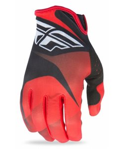 Fly Racing Lite Gloves 2017