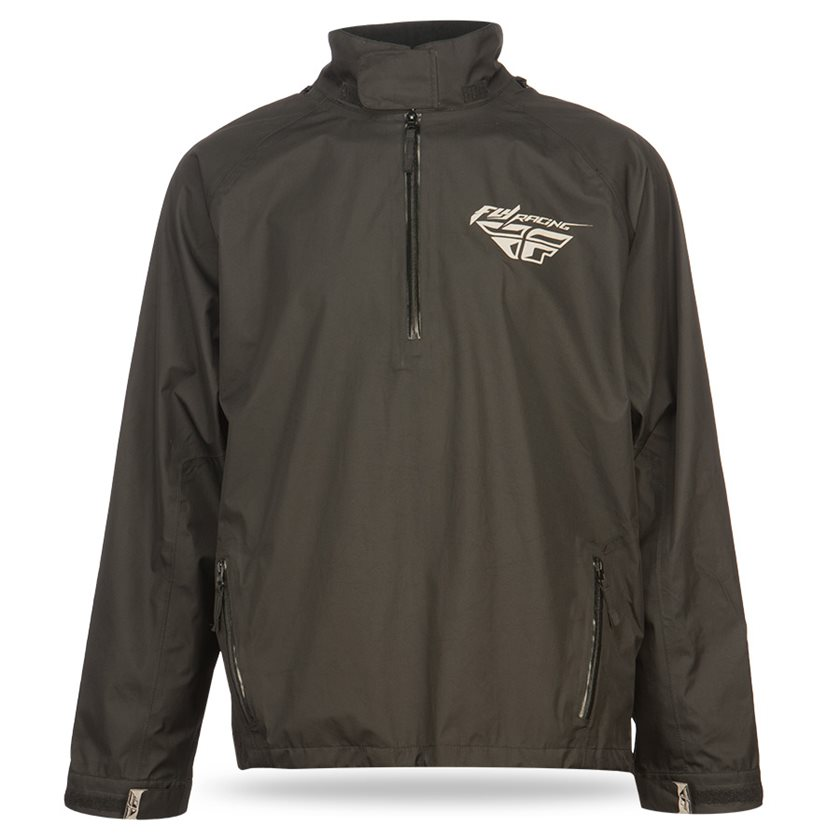 Fly Racing Stow-A-Way Jacket