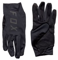 Fox Ascent Glove 2018