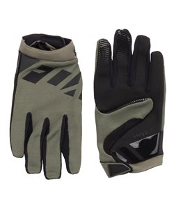 Fox Ranger Glove 2018