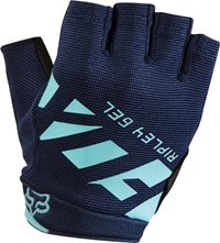 Fox Women's Ripley Gel Short Gloves