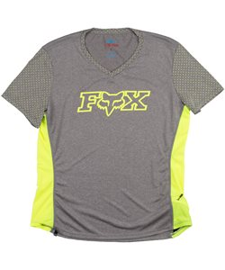 Fox Women's Indicator SS Jersey