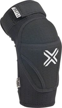 Fuse Protection Alpha Elbow Pads