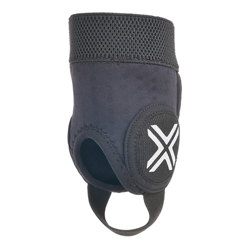 Fuse Protection Alpha Ankle Pads