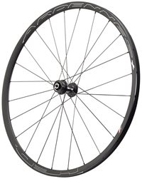 HED Wheels Ardennes SL Disc+ Wheels