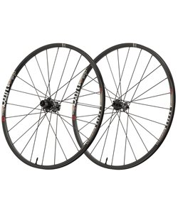 "Industry Nine Ultralite 235 29"" Wheelset"