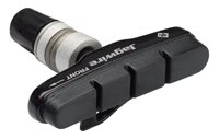 Jagwire Cross Pro Brake Shoes