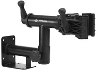 JensonUSA Bench/Wall Mount Repair Stand