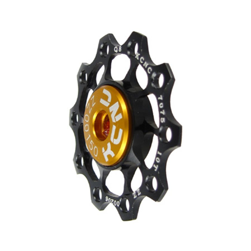 KCNC Ultra 11 Tooth Derailleur Pulley