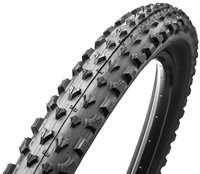 "Kenda Honey Badger DH Pro 27.5"" Tire"